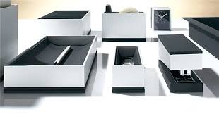 Office Desk Set Accessories Desk Wonderful The Gift Insider Throughout Kate Spade Desk