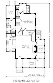 cottages floor plans small cottage plans upstairs farmhouse style houses i like