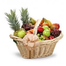 Gourmet Gift Baskets Coupon Gourmet Gift Baskets Corporategift Com