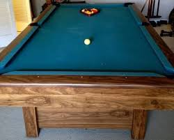 brunswick slate pool table pool tables archives we buy pinball machines sell your coin op