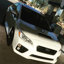 lexus dealership chandler subaru superstore 14 photos u0026 76 reviews car dealers 1050 s