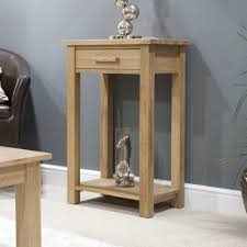 Ikea Hallway Table Tables For Hallways Small Console Table For Hallway Top Images