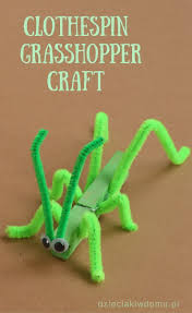 Halloween Crafts For Infants by Best 25 Bug Crafts Ideas On Pinterest Camping Swag Caterpillar