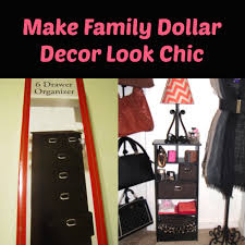 interiors design best 2017 vibrant creative family dollar furniture how to make decor look chic looking fly on a dime