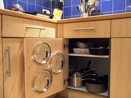 The Better Kitchen Cabinet Organizers Ideas  Kitchen  Bath Ideas - Kitchen cabinet shelving