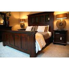 wooden bed frame hardware bed frame hardware as king bed frame and