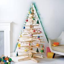 modern christmas tree top 10 modern christmas trees