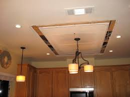 home depot kitchen ceiling light fixtures with lights pendant and