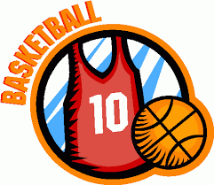 basketball clipart images free basketball clip 126906