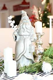 Nur Home Decor Christmas Decorations Trends And Decoration On Pinterest Rose Gold