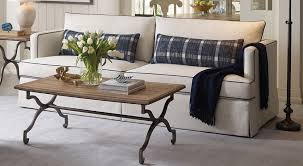 thomasville sleeper sofa reviews thomasville furniture review