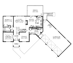 Melody Homes Floor Plans 28 Melody Homes Floor Plans Floor Plans Kovan Melody Condo