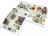 Low Cost House Plans With Estimate by 3 Bedroom Floor Plan Bungalow Sq Ft House Plans Indian Style Small