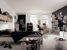 chambre fille ado moderne chambre d ados moderne
