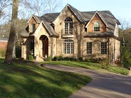 custom new home builders southern minnesota krause custom