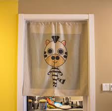 Zebra Print Curtain Panels Zebra Print Curtain Panels Viendoraglass Com