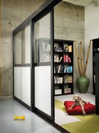 home design sliding closet doors room dividers pocket barn with