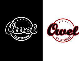 desain gambar untuk distro sribu logo design desain logo untuk distro clothing onlin