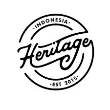 Emblem Design Ideas Best 25 Clothing Logo Ideas On Pinterest Logo Design