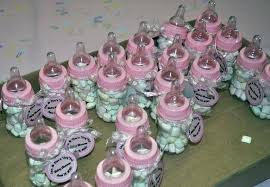 baby shower favor ideas for girl baby shower party favor ideas baby shower gift ideas