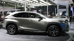 lexus nx 300h for sale lexus nx 200t u0026 nx 300h performance tested by motor trend auto