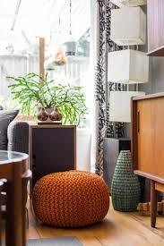 Leiner Esszimmer Bank 36 Besten Küche Und Essplatz Bilder Auf Pinterest Wohnen Bilder