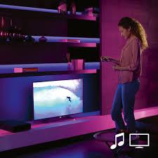 Philips Hue Light Strip Philips Launches New Hue Lightstrip Plus Video Redmond Pie