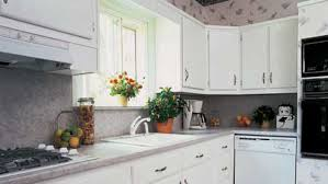 how much does it cost to replace cabinet fronts reface or replace cabinets this house