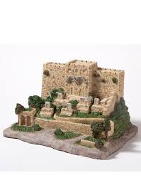 holy land gifts hebraic gifts tagged statue holy land gifts