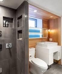 Bathroom Shower Storage Beautiful Ideas Shower Storage Appealing 30 Brilliant Diy Bathroom