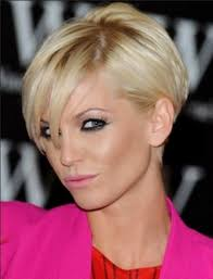 very very short bob hair image result for very short bob hair pinterest short bobs