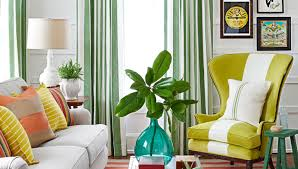 living room ideas to decorate interior a living room affluence