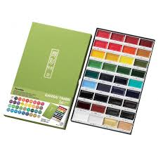 watercolor paints artist quality watercolors jerry u0027s artarama
