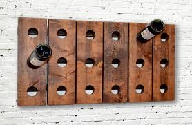 make your own wine rack sosfund