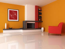 100 color shades for walls bedroom soft grey paint for
