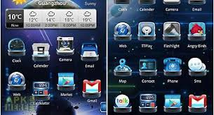 themes galaxy s6 apk next 3d theme for galaxys6 for android free download at apk here