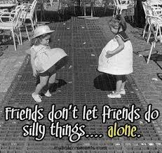 the 25 best friendship quotes ideas on thankful