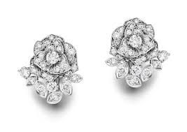 piaget earrings 229 best piaget images on piaget jewelry