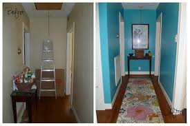 Hallway Paint Color Ideas by Amazing Best Colors For Hallways 27 With Additional Online With