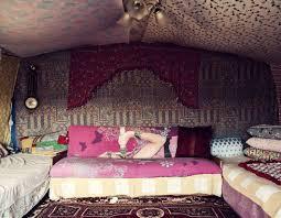 hannah montana bedroom disney hannah montana bedroom furniture www indiepedia org