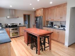 rusty nail woodcraft custom cabinetry in minnetonka and the