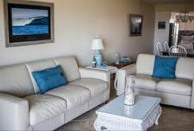 Cocoa Beach Cottage Rentals by Top Cocoa Beach Towers Vacation Rentals Vrbo