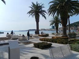 Beautiful Apartment Apartment Split Center Apts Croatia Booking Com