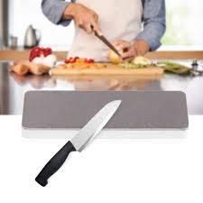 whetstone for kitchen knives sided ceramic bench whetstone kitchen knife