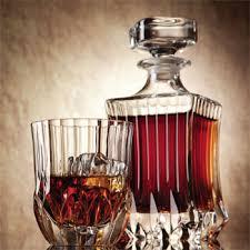 cognac bureau cognac sales confirm 2015 recovery