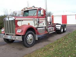 kenworth w900 heavy spec for sale 1973 kenworth w900 heavy duty trucks conventional trucks w o