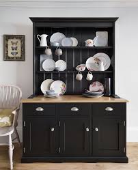 Kitchen Dresser Ideas by Dressers Design Pinterest Dresser Country Style And John Lewis
