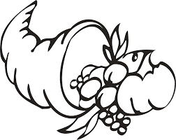 funny thanksgiving gifs thanksgiving day coloring pages getcoloringpages com