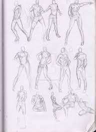 sketches body studies male in heels by betterifimdeath on deviantart