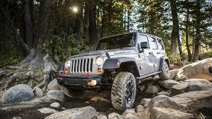 jeep wrangler screensaver iphone jeep wrangler rubicion 10th anniversary edition desceding picture